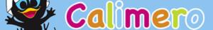 Logo Calimero