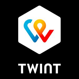 twint-logo-open-graph